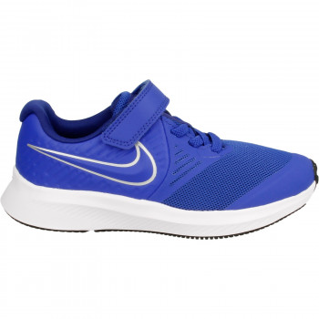 OBUCA-PATIKE-NIKE STAR RUNNER 2 (PS)