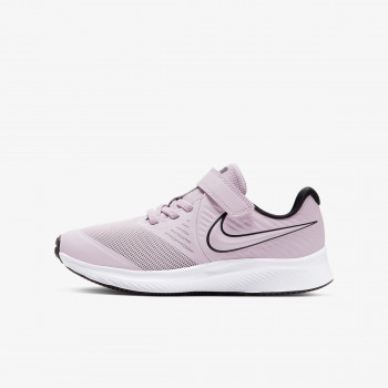 OBUCA-PATIKE-NIKE STAR RUNNER 2 PS