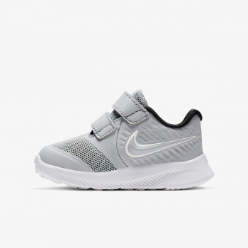 OBUCA-PATIKE-NIKE STAR RUNNER 2 TDV