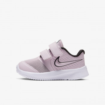OBUCA PATIKE NIKE STAR RUNNER 2 TDV