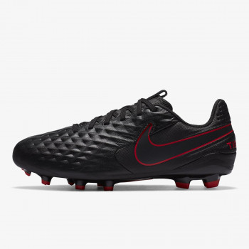 NIKE JR LEGEND 8 ACADEMY FG/MG