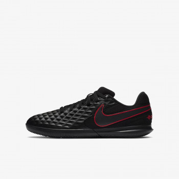 NIKE NIKE NIKE JR LEGEND 8 CLUB IC