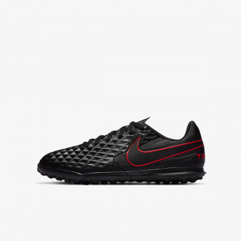 NIKE OBUCA PATIKE JR LEGEND 8 CLUB TF