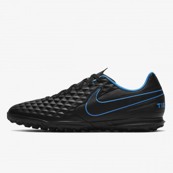 NIKE NIKE NIKE LEGEND 8 CLUB TF