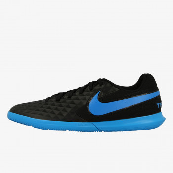 NIKE OBUCA-PATIKE-LEGEND 8 CLUB IC