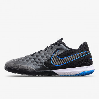 NIKE OBUCA-PATIKE-REACT LEGEND 8 PRO IC