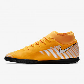 NIKE SUPERFLY 7 CLUB IC