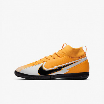 NIKE OBUCA PATIKE JR SUPERFLY 7 ACADEMY IC
