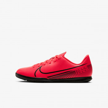 NIKE OBUCA PATIKE JR VAPOR 13 CLUB IC