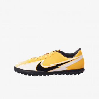 NIKE OBUCA PATIKE JR VAPOR 13 CLUB TF