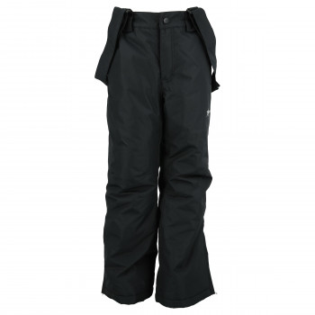 ATHLETIC ODJECA-PANTALONE-K SKI PANTS