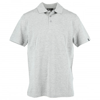 ATHLETIC ODJECA-MAJICA-POLO T-SHIRT