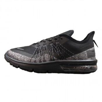NIKE OBUCA-PATIKE-WMNS AIR MAX SEQUENT 4 UTILITY