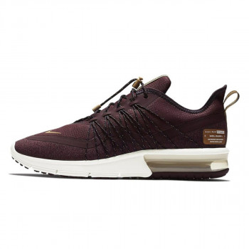 OBUCA-PATIKE-WMNS AIR MAX SEQUENT 4 UTILITY