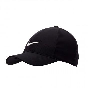 NIKE KACKET-U NK AROBILL L91 CAP