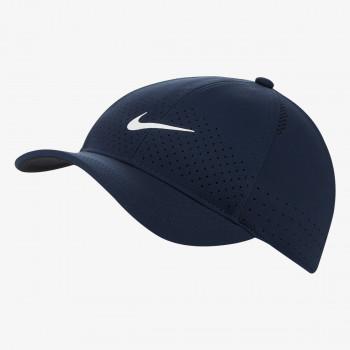 NIKE KACKET-U NK DRY AROBILL L91 CAP