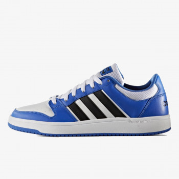 ADIDAS OBUCA-PATIKE-CLOUDFOAM BB HOOPS