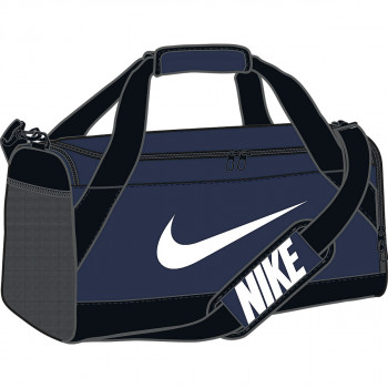 NIKE TORBA-NIKE BRASILIA (MEDIUM) DUFFEL BAG