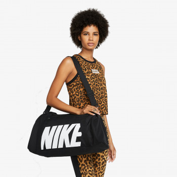 NIKE TORBA-WOMEN'S NIKE GYM CLUB DUFFEL BAG