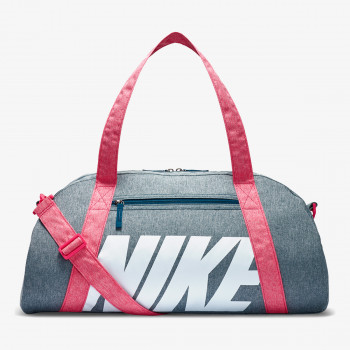 NIKE TORBA-W NK GYM CLUB