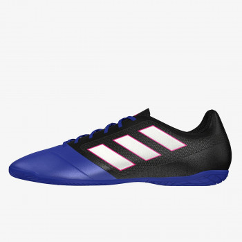 ADIDAS OBUCA PATIKE ACE 17.4 IN