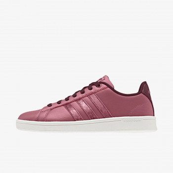 ADIDAS OBUCA-PATIKE-CF ADVANTAGE