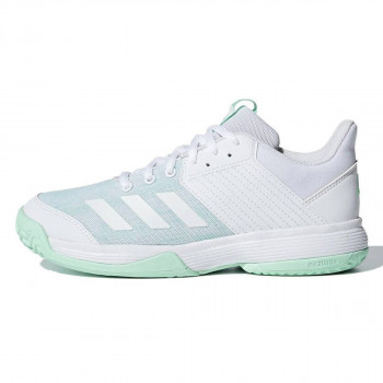 ADIDAS OBUCA-PATIKE-LIGRA 6 YOUTH