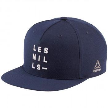 REEBOK KACKET-LM CAP