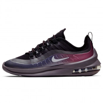 OBUCA-PATIKE-NIKE AIR MAX AXIS PREMIUM