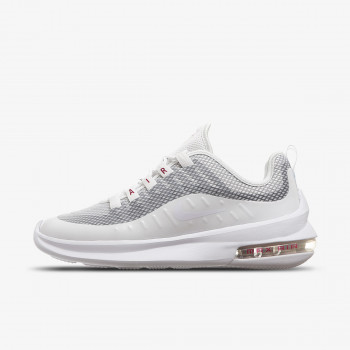 OBUCA-PATIKE-WMNS NIKE AIR MAX AXIS PREM