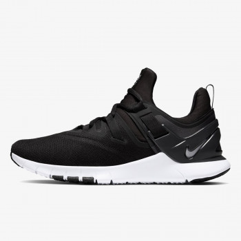 NIKE OBUCA-PATIKE-NIKE METHOD TRAINER 2