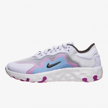 OBUCA-PATIKE-WMNS NIKE RENEW LUCENT