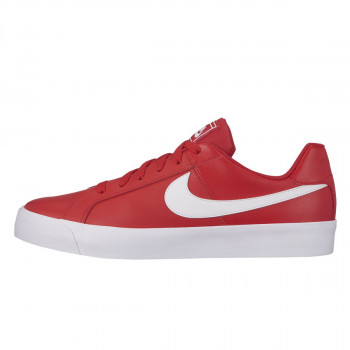 OBUCA-PATIKE-NIKE COURT ROYALE AC