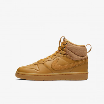 NIKE OBUCA PATIKE COURT BOROUGH MID 2 BOOT BG
