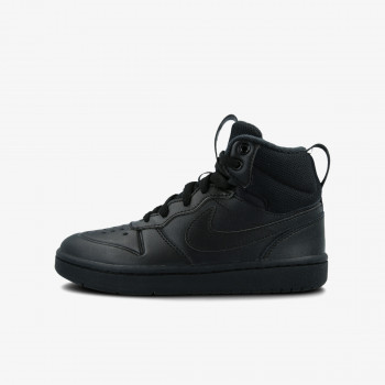NIKE OBUCA-PATIKE-COURT BOROUGH MID 2 BOOT BP