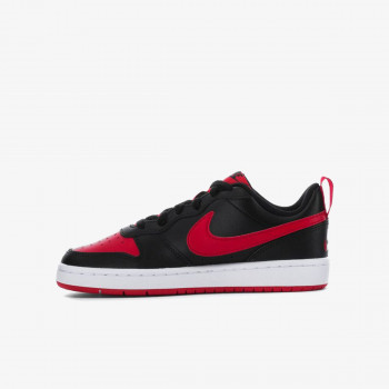NIKE OBUCA PATIKE COURT BOROUGH LOW 2 BG