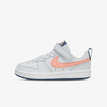 NIKE OBUCA PATIKE COURT BOROUGH LOW 2 BPV
