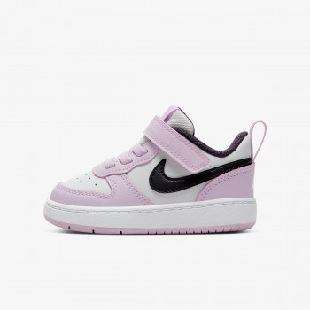 NIKE OBUCA-PATIKE-COURT BOROUGH LOW 2 BTV