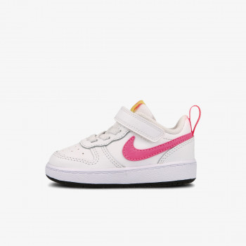 NIKE NIKE NIKE COURT BOROUGH LOW 2 BTV