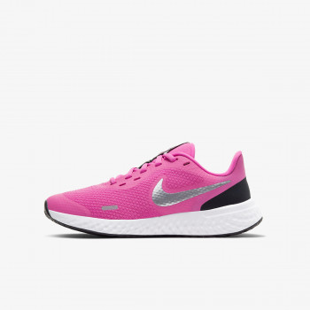 OBUCA PATIKE NIKE REVOLUTION 5 GS