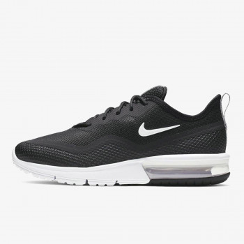 NIKE OBUCA-PATIKE-WMNS NIKE AIR MAX SEQUENT 4.5