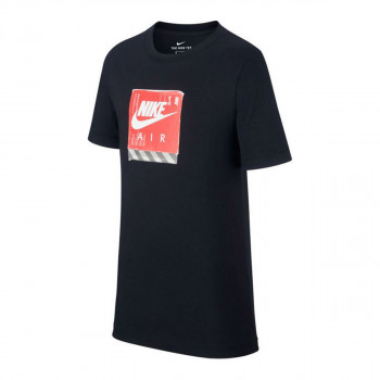NIKE ODJECA-MAJICA-B NSW TEE NIKE AIR SHOE BOX