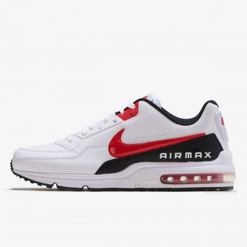 NIKE OBUCA PATIKE AIR MAX LTD 3