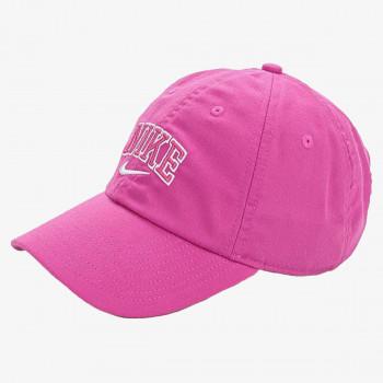 NIKE KACKET-W NSW H86 CAP VARSITY
