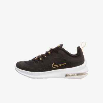 NIKE OBUCA-PATIKE-NIKE AIR MAX AXIS VTB GG (GS)