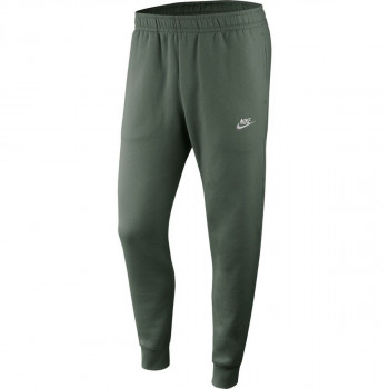 NIKE NIKE NIKE M NSW CLUB JGGR BB