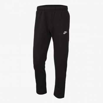 NIKE ODJECA-D.DIO-M NSW CLUB PANT OH BB