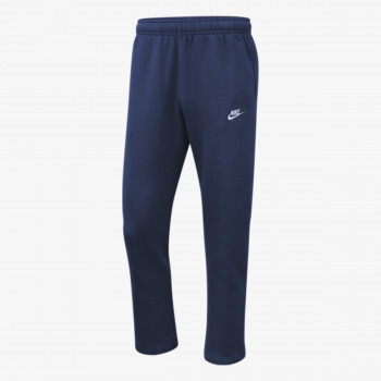 ODJECA-D.DIO-M NSW CLUB PANT OH BB