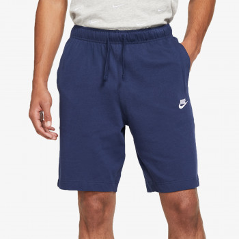NIKE ODJECA-SORC-M NSW CLUB SHORT JSY