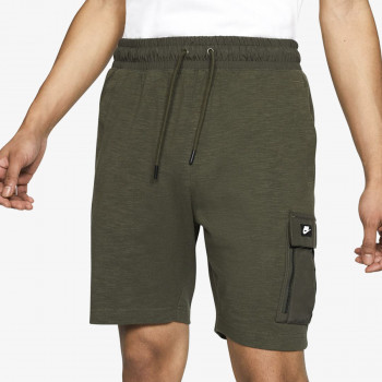 NIKE ODJECA-SORC-M NSW ME SHORT LTWT MIX